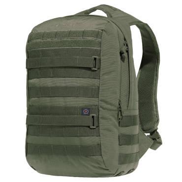 Pentagon Leon 1 8hr Backpack Olive
