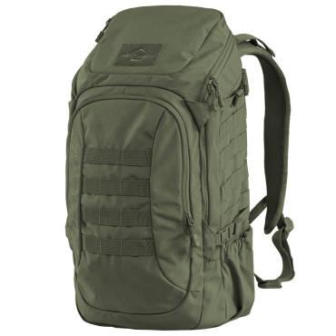 Pentagom Epos Backpack Olive
