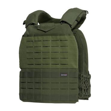 Pentagon Milon Tac Vest Olive
