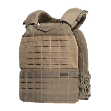 Pentagon Milon Tac Vest Coyote
