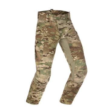 MKII Operator Combat Pant Multicam