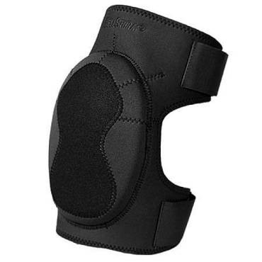 Blackhawk Neoprene Knee Pads