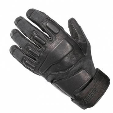 Blackhawk SOLAG Gloves