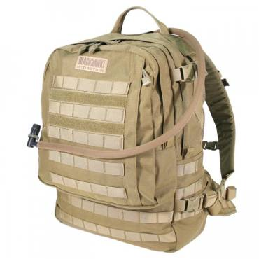 Blackhawk Barrage Pack