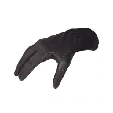 Hatch Operator CQB Gloves XXLarge Black