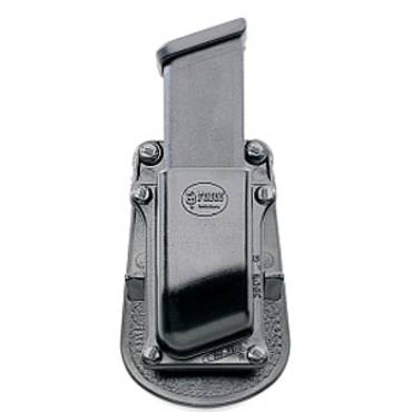 Fobus D-Stack Single Mag Pouch SIG226