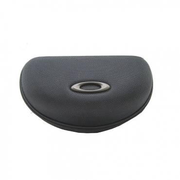 Oakley SI Ballistic M Frame 2.0 Array Case