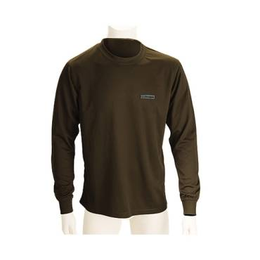 Snugpak 2nd Skinz Long Sleeve Top