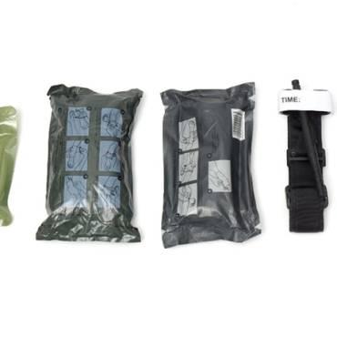 Intermediate Medical Kit