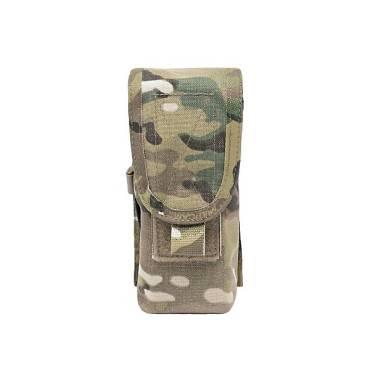 Warrior Single NSR 5.56mm 90R MultiCam