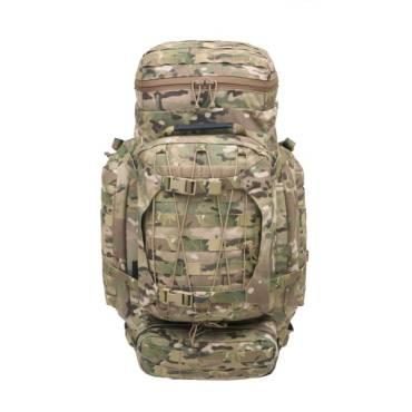 Warrior X300 Pack MultiCam