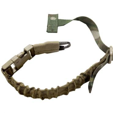 Warrior QRS Fastex Sling MultiCam