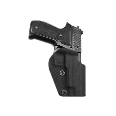 Kydex Adjustable Belt Holster