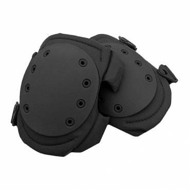 HWI Standard Knee Pad