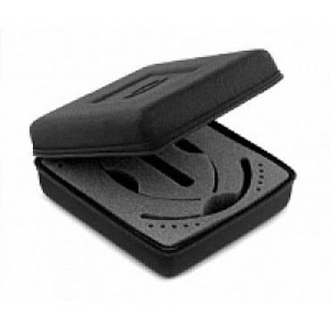 Oakley Box Case (M Frame)