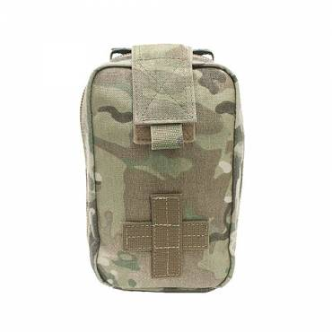 Warrior Personal Medic Rip Off MultiCam