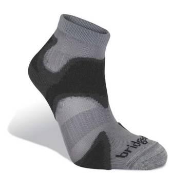 X-Hale Speed Demon Socks