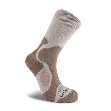 Trailblaze Socks Longer Leg
