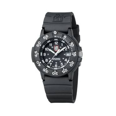 Luminox Original Navy SEAL Dive Watch
