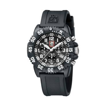 Luminox Colormark Chrono Watch 3081
