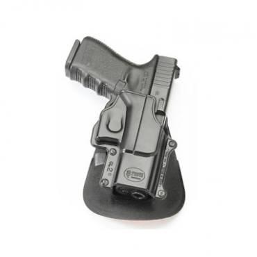 Fobus GL-2 Glock Holster