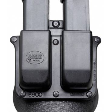 Fobus Double Mag Pouch SIG226