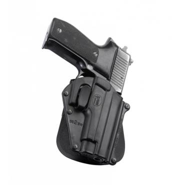 Sig/Sauer Fobus Safety Holster