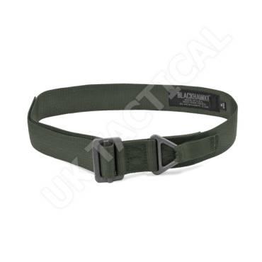 Blackhawk Riggers Belt OD