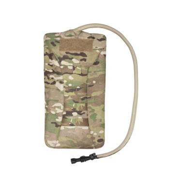 Warrior Hydration Carrier Gen2 MultiCam