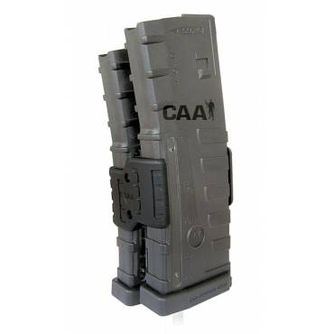 CAA Magazine Coupler