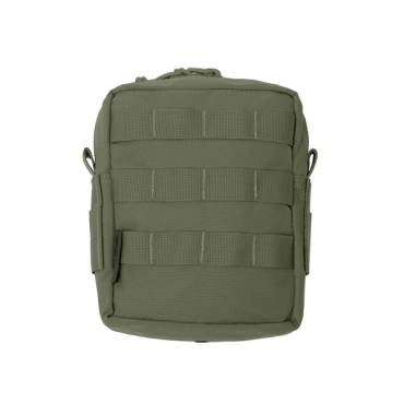 Warrior Medium MOLLE Utility Olive Drab