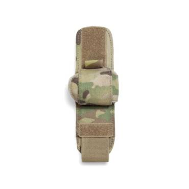 Warrior Garmin Wrist Case MultiCam