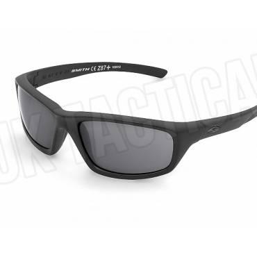 Smith Optics Director Elite Tactical Series Sunglasses