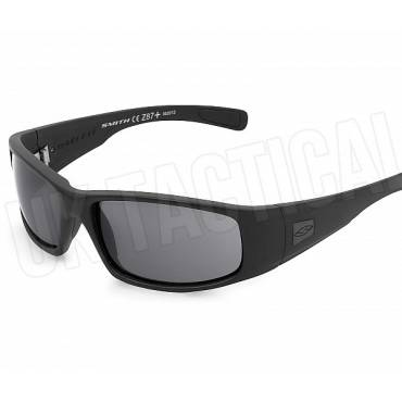 57f46fe912 Smith Optics Hideout Tactical Series Sunglasses