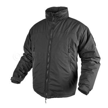 Helikon Level 7 Climashield Jacket