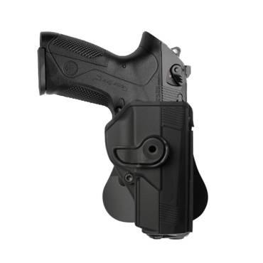 IMI Rotating Holster Beretta PX-4 Black