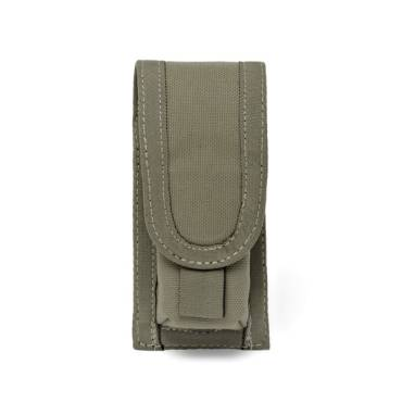 Warrior Utility Tool Pouch Ranger Green