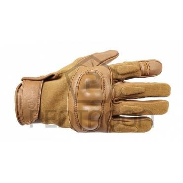 Pentagon P20021 Storm Tactical Duty Gloves Tan