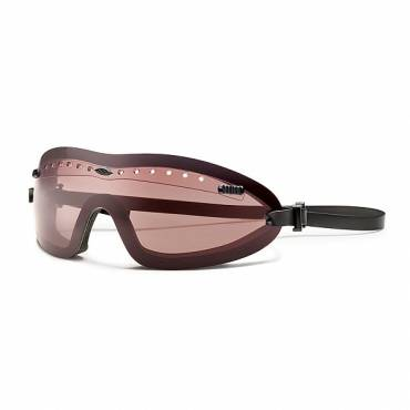 Smiths Boogie Regulator Goggles Ignitor Lens