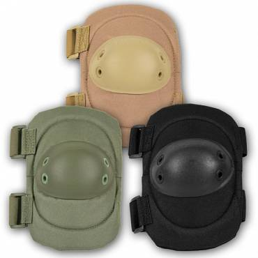 Blackhawk Hellstorm Tactical Elbow Pad With Talon-Flex