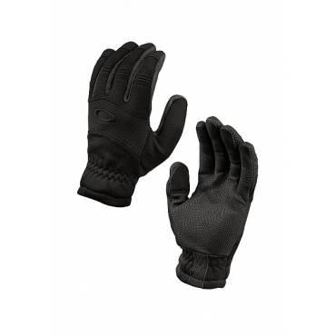 Oakley Lightweight Fire Resisant Gloves Black