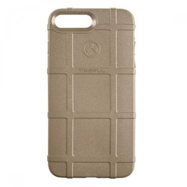 Magpul iPhone 7/8 Plus Field Case Flat Dark Earth