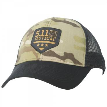 5.11 MultiCam Snap Back