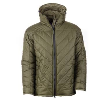 Snugpak SJ12 Yeti Insulated Jacket Olive