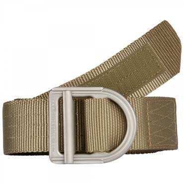 5.11 Trainer Belt Sandstone