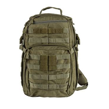 5.11 Rush 12 Backpack - Tac OD