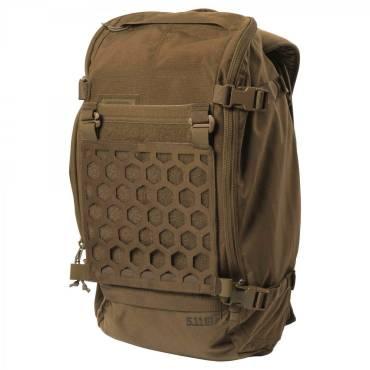 5.11 AMP 24 Backpack Kangaroo
