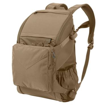 Helikon Bail Out Bag Backpack Coyote