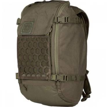 5.11 AMP 24 Backpack Ranger Green