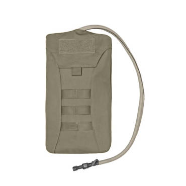 Warrior Hydration Carrier Gen2 Ranger Green